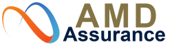 Amd-assurance_logo2