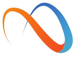 Amd-assurance_logo_seul